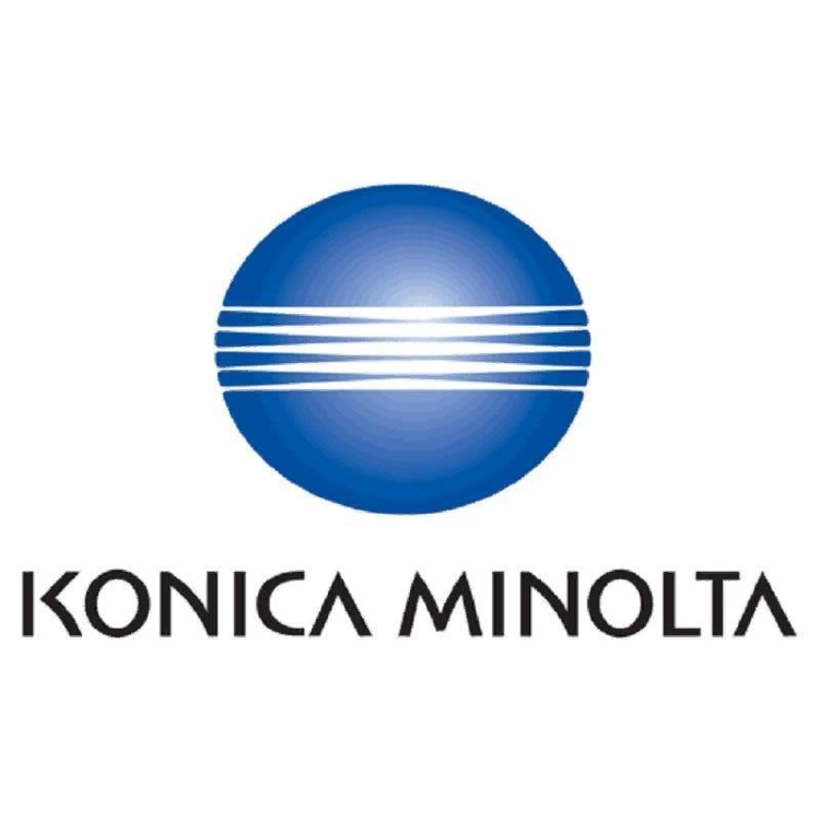 Модуль беспроводной печати Konica Minolta Wireless LAN NC-P06