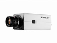Hikvision DS-2CD2821G0